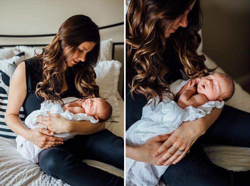 Kelowna Lifestyle Newborn Photograprapher Carly Barnett Photography_2864