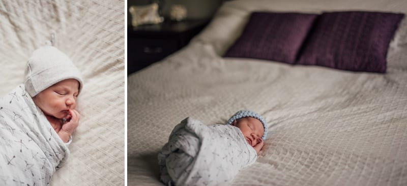 Kelowna newborn photographers 0277
