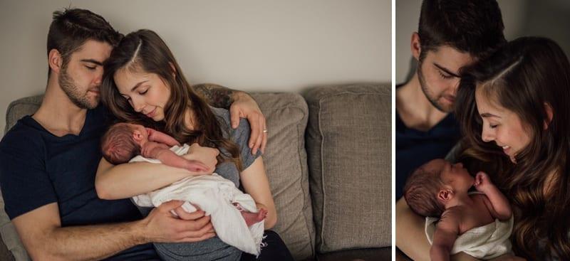 Kelowna Newborn Photographers_0287