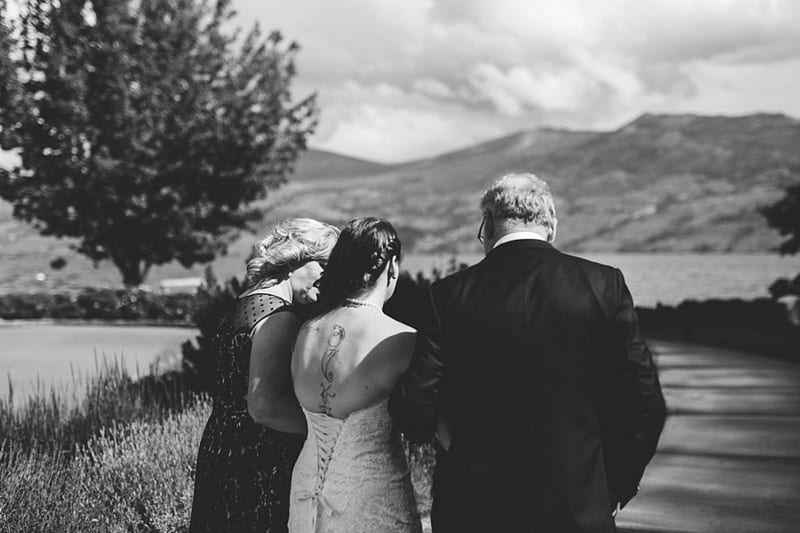 Kelowna Photographer Cove Lake Resort Wedding Photography_2968