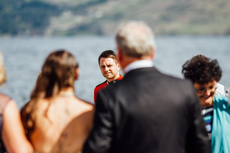 Kelowna Photographer Cove Lake Resort Wedding Photography_2969
