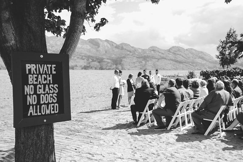 Kelowna Photographer Cove Lake Resort Wedding Photography_2971