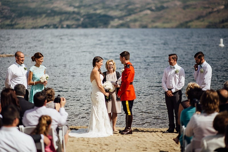 Kelowna Photographer Cove Lake Resort Wedding Photography_2972