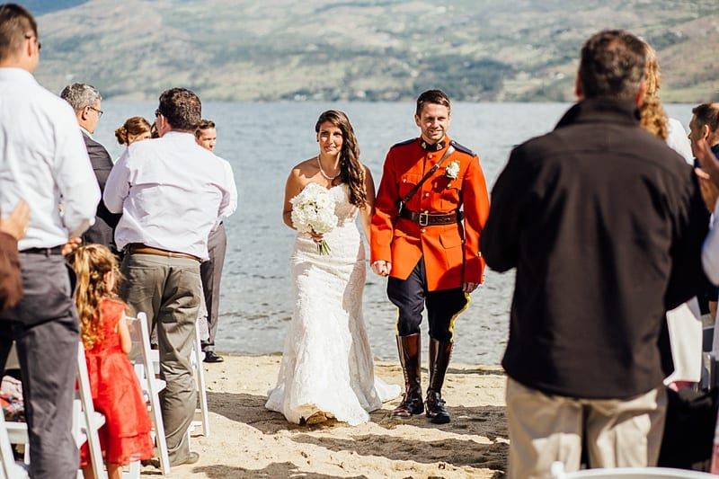 Kelowna Photographer Cove Lake Resort Wedding Photography_2977