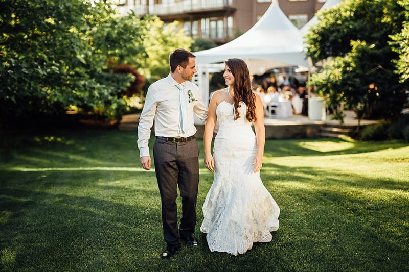 Kelowna Photographer Cove Lake Resort Wedding Photography_2992