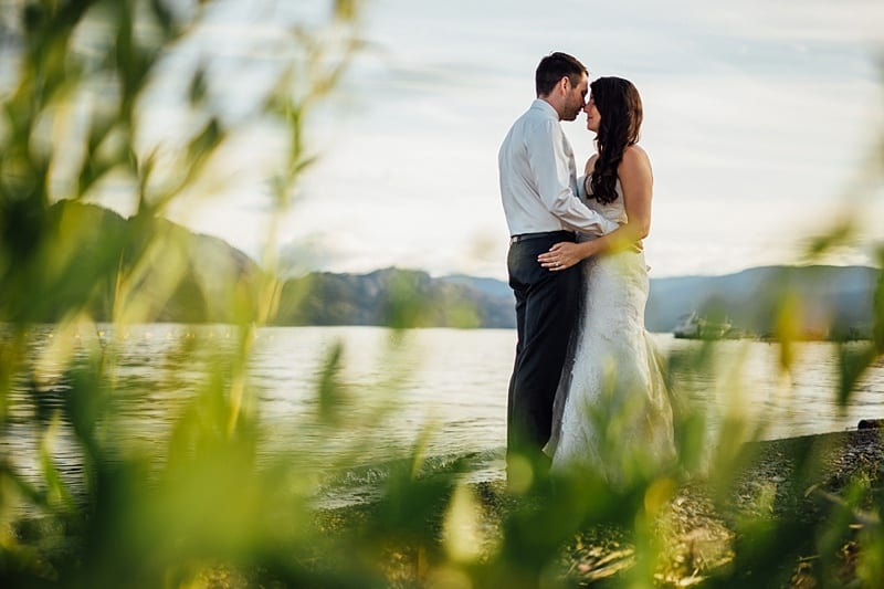 Kelowna Photographer Cove Lake Resort Wedding Photography_2994