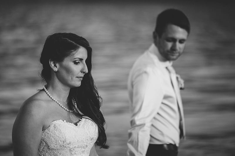Kelowna Photographer Cove Lake Resort Wedding Photography_2996