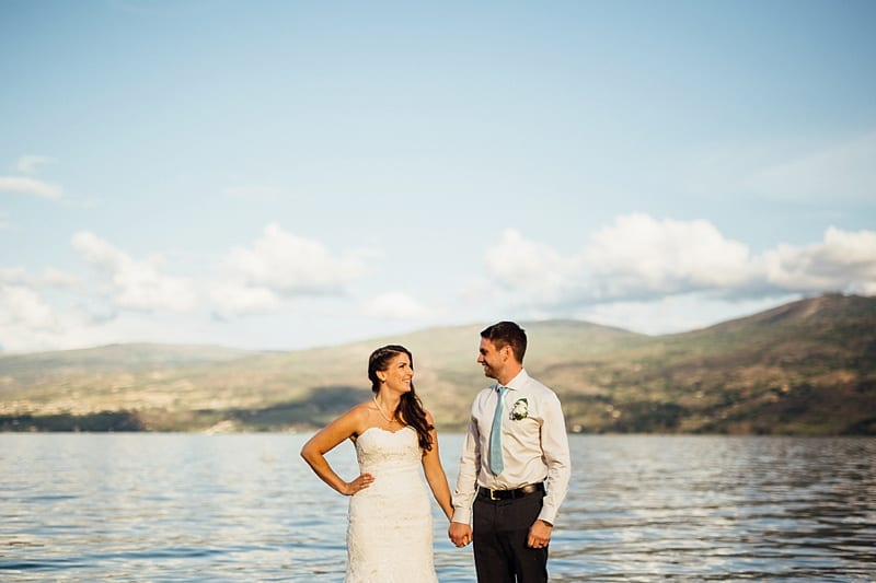 Kelowna Photographer Cove Lake Resort Wedding Photography_2997