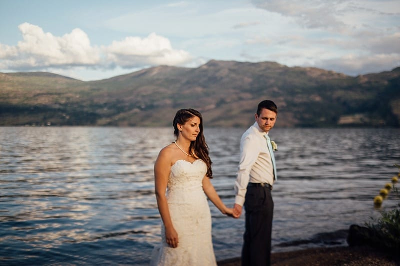 Kelowna Photographer Cove Lake Resort Wedding Photography_2998