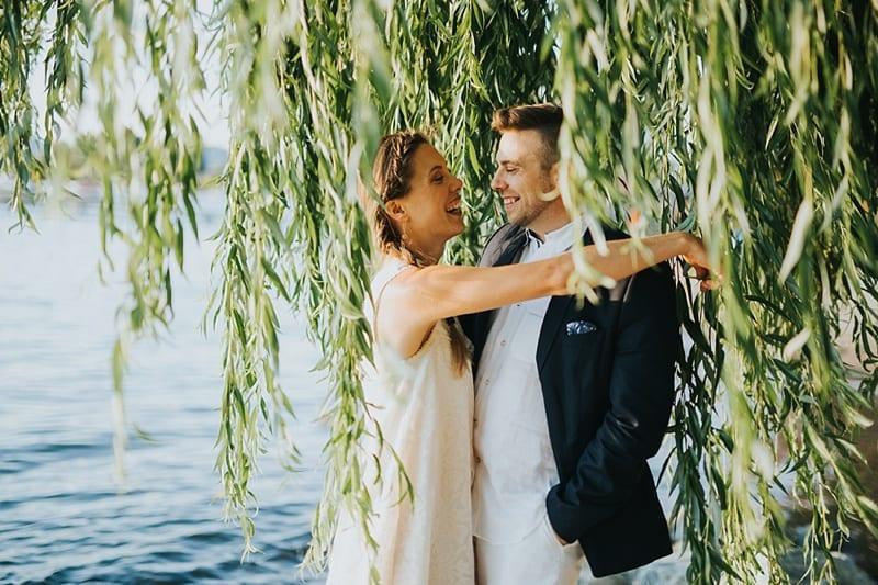 Kelowna Photographer Engagement Photography Okanagan_3265