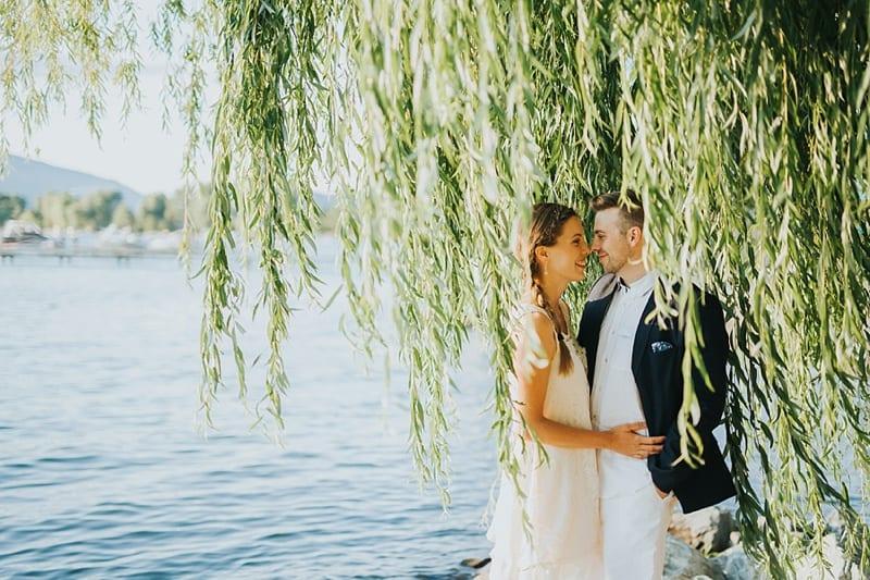 Kelowna Photographer Engagement Photography Okanagan_3267