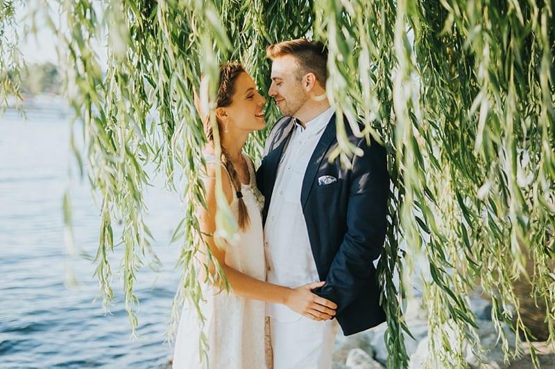 Kelowna Photographer Engagement Photography Okanagan_3268
