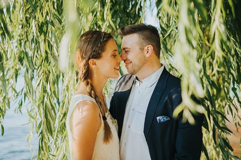 Kelowna Photographer Engagement Photography Okanagan_3270