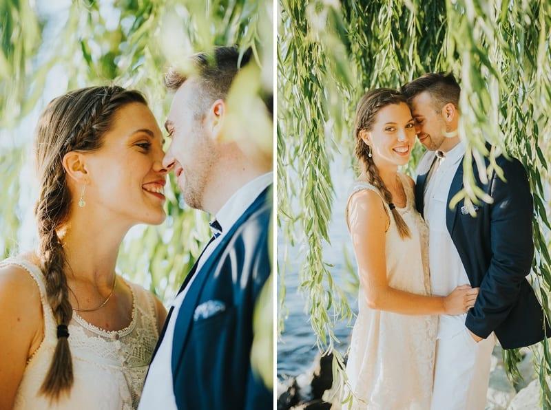 Kelowna Photographer Engagement Photography Okanagan_3271