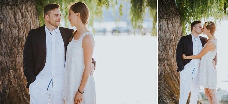 Kelowna Photographer Engagement Photography Okanagan_3274