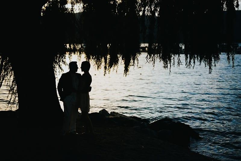 Kelowna Photographer Engagement Photography Okanagan_3275