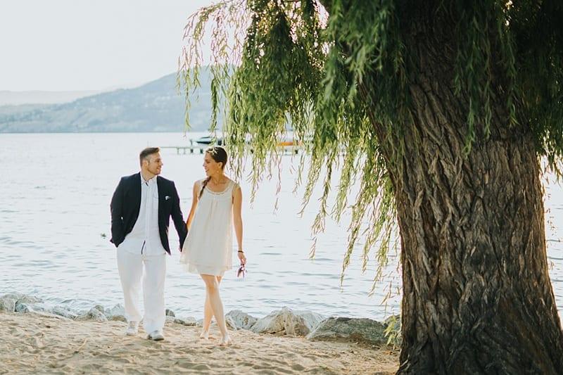 Kelowna Photographer Engagement Photography Okanagan_3276