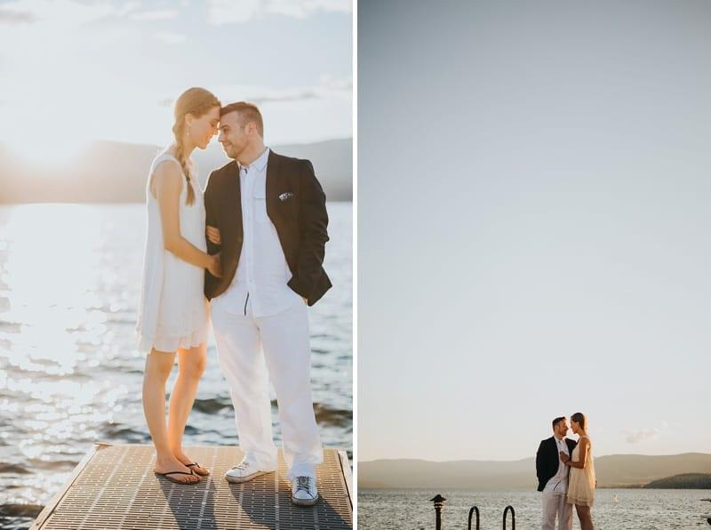 Kelowna Photographer Engagement Photography Okanagan_3279