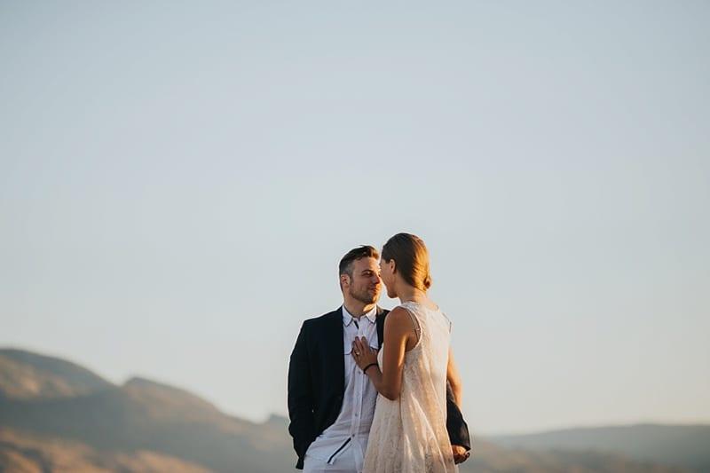 Kelowna Photographer Engagement Photography Okanagan_3280