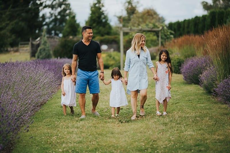Kelowna Photographer Family Photography Barnett Okanagan_3611