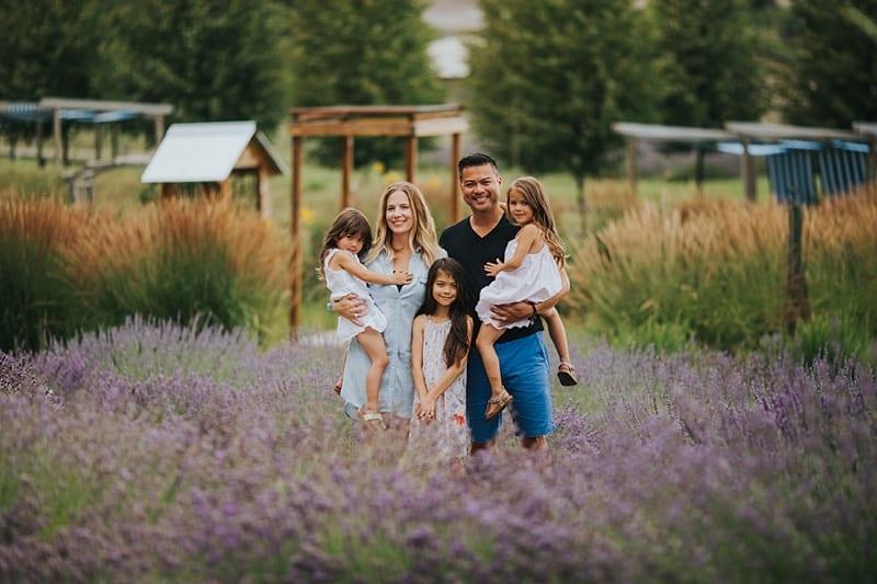 Kelowna Photographer Family Photography Barnett Okanagan_3612