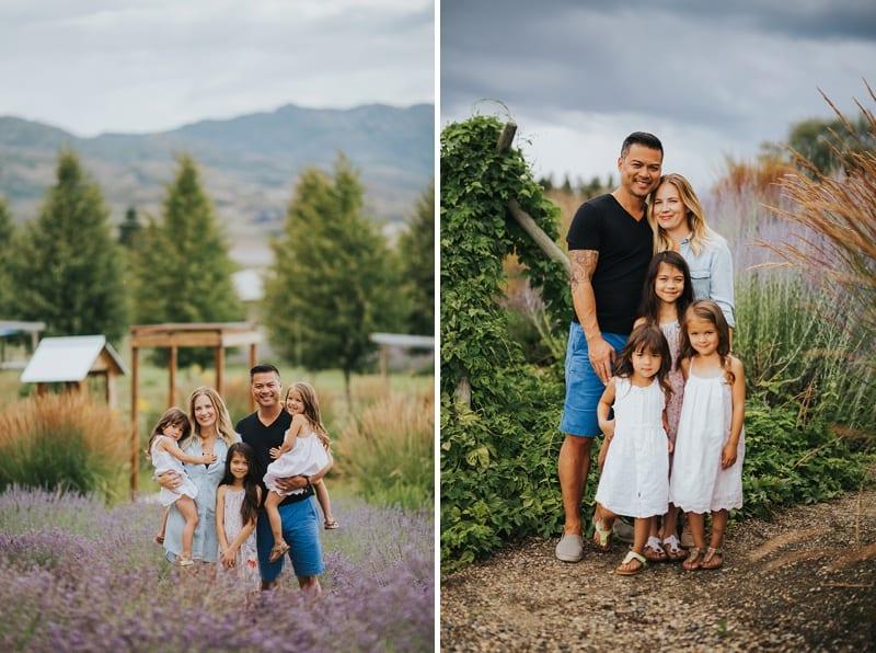 Kelowna Photographer Family Photography Barnett Okanagan_3613