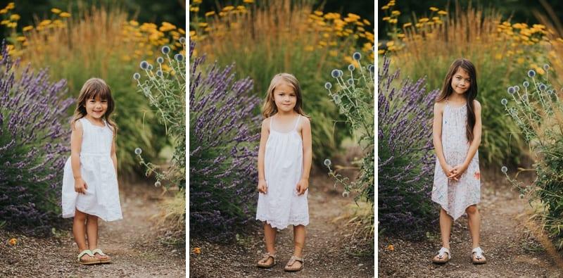 Kelowna Photographer Family Photography Barnett Okanagan_3614