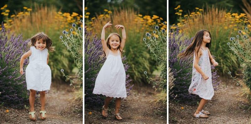 Kelowna Photographer Family Photography Barnett Okanagan_3615