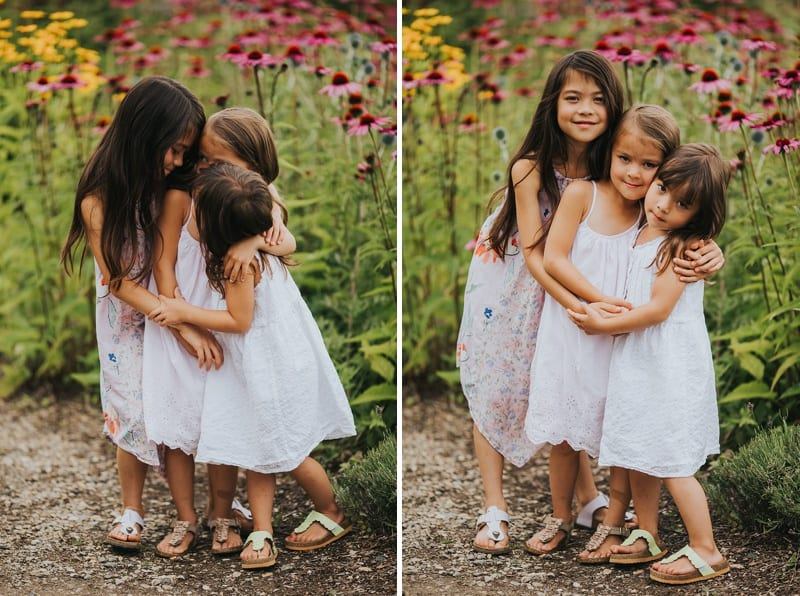 Kelowna Photographer Family Photography Barnett Okanagan_3616