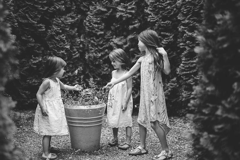 Kelowna Photographer Family Photography Barnett Okanagan_3621