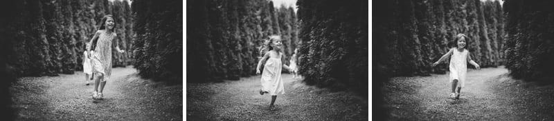 Kelowna Photographer Family Photography Barnett Okanagan_3622
