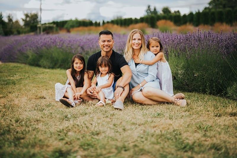 Kelowna Photographer Family Photography Barnett Okanagan_3624