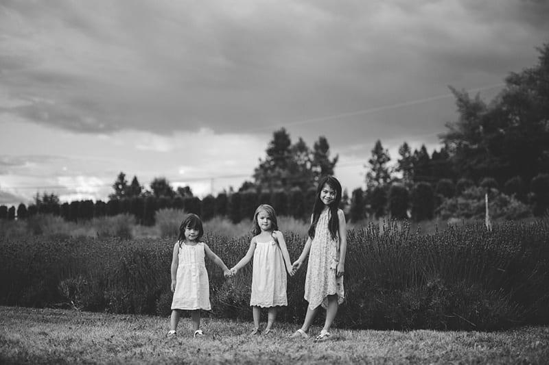 Kelowna Photographer Family Photography Barnett Okanagan_3625