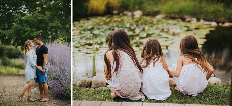 Kelowna Photographer Family Photography Barnett Okanagan_3627