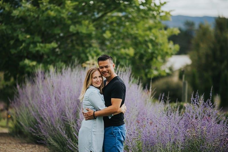 Kelowna Photographer Family Photography Barnett Okanagan_3628