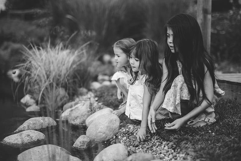 Kelowna Photographer Family Photography Barnett Okanagan_3629