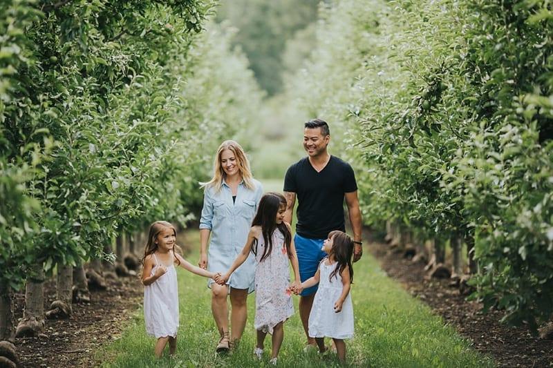 Kelowna Photographer Family Photography Barnett Okanagan_3630