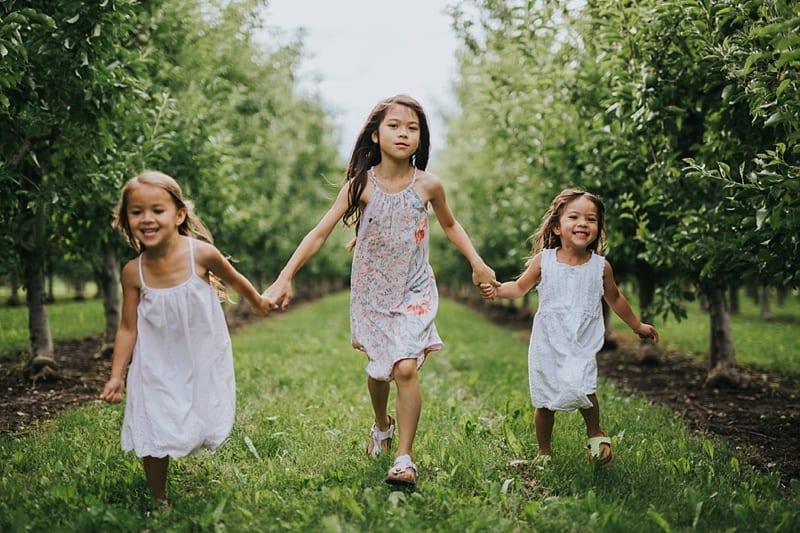 Kelowna Photographer Family Photography Barnett Okanagan_3631