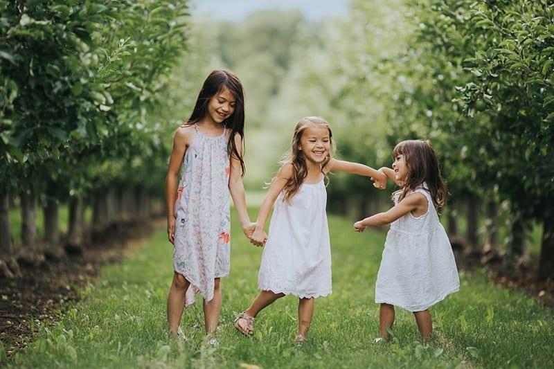 Kelowna Photographer Family Photography Barnett Okanagan_3633