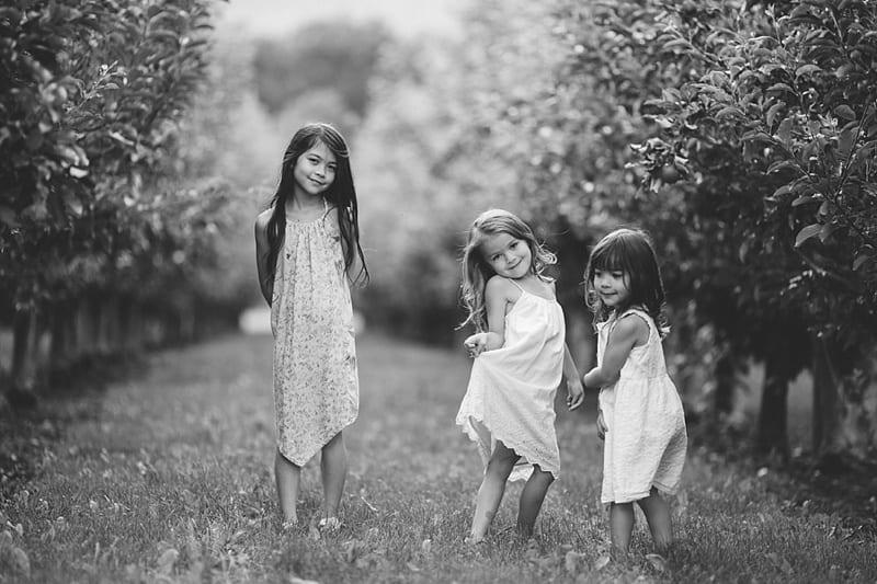 Family Photographer Kelowna