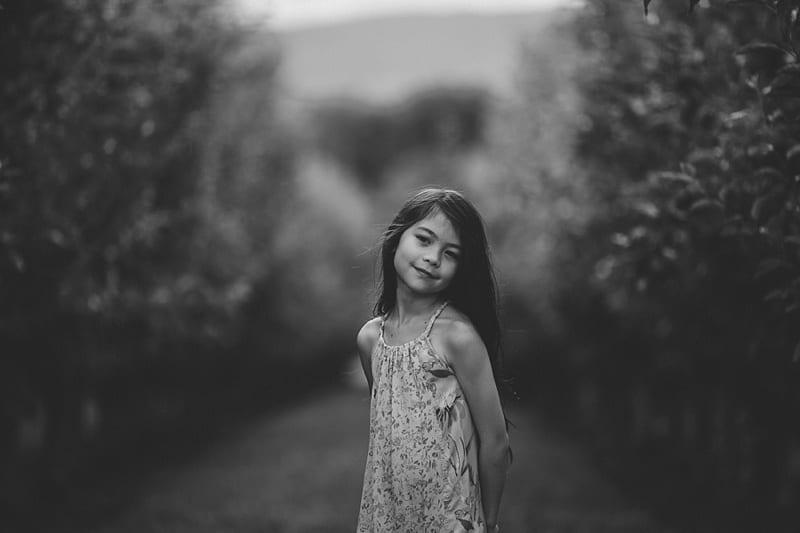 Kelowna Photographer Family Photography Barnett Okanagan_3635