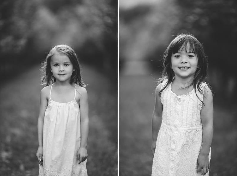 Kelowna Photographer Family Photography Barnett Okanagan_3636