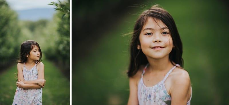 Kelowna Photographer Family Photography Barnett Okanagan_3637