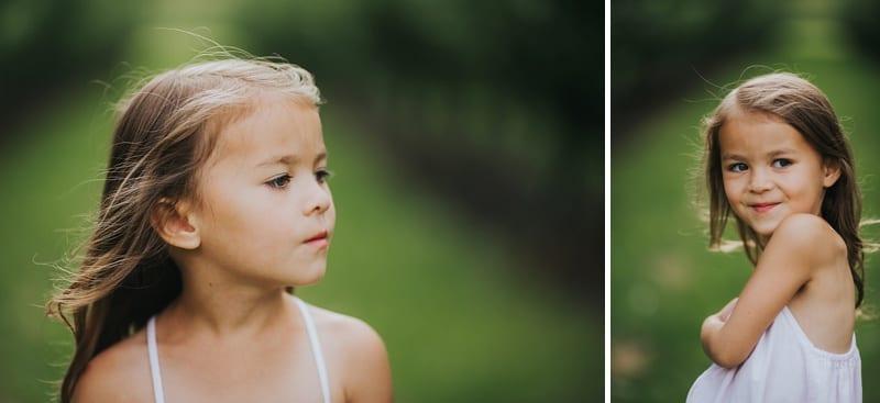 Kelowna Photographer Family Photography Barnett Okanagan_3638