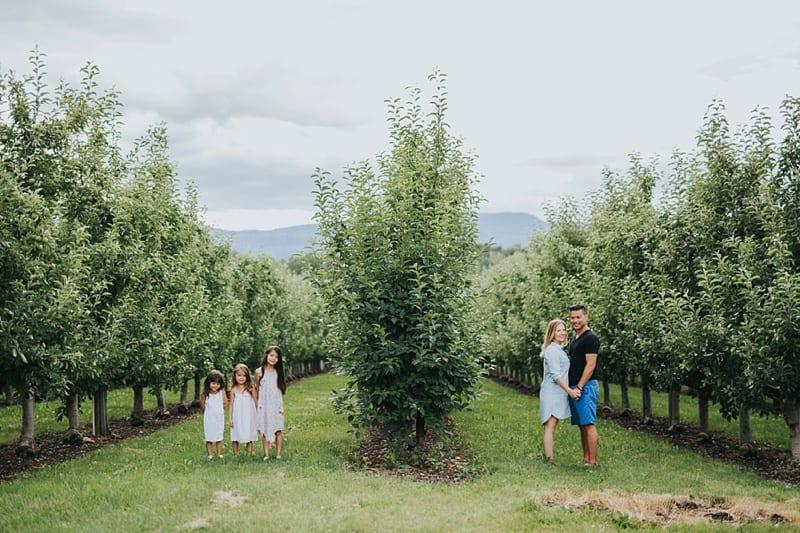 Kelowna Photographer Family Photography Barnett Okanagan_3641