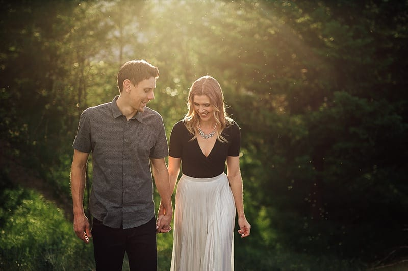 Kelowna Photographer Okanagan Knox Mountain Engagement Photography Kelowna Wedding Vendors_2619