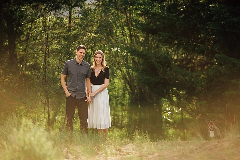 Kelowna Photographer Okanagan Knox Mountain Engagement Photography Kelowna Wedding Vendors_2620