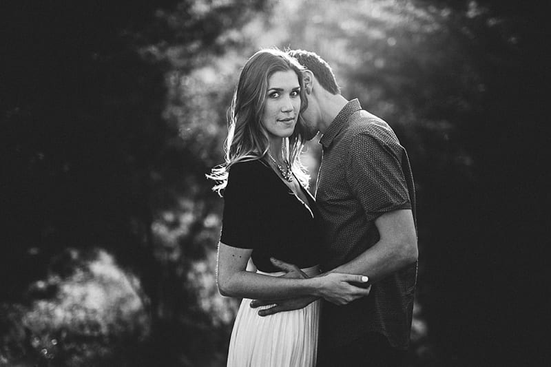 Kelowna Photographer Okanagan Knox Mountain Engagement Photography Kelowna Wedding Vendors_2622