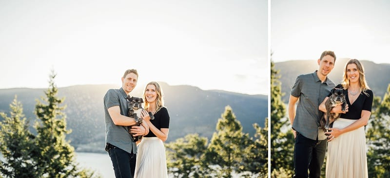 Kelowna Photographer Okanagan Knox Mountain Engagement Photography Kelowna Wedding Vendors_2631