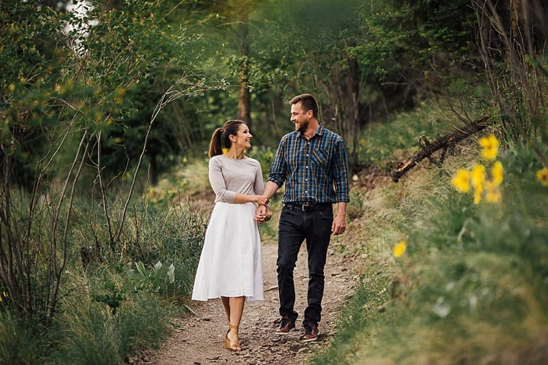 Kelowna Photographer Okanagan Knox Mountain Wedding Engagement Photography_2600
